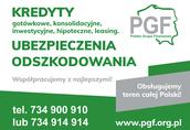 Agro Kredyty - Gotówkowe,Hipoteczne,Konsolidacyjne ,Leasingi Rolnicze 2
