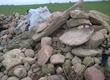 Dom i ogród sprzedam kamien polny różne rozmiary