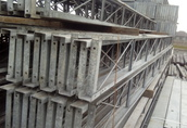 6, 32 m. konstrukcja stalowa nowa hala wiata magazyn obora kurnik