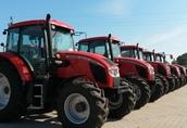 maszyny rolnicze szeroka gama unia/pronar/zetor