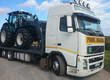 Transport lokalny firma ramzes export import robert