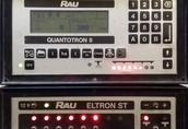 Naprawa sterowników i komputerów do opryskiwaczy 71
