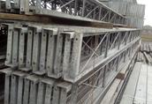6, 32 m. konstrukcja stalowa hala wiata magazyn obora kratownica