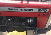 Massey Ferguson 240 6