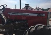 MAssey Ferguson 385 1