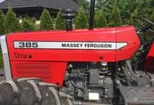 MAssey Ferguson 385 2