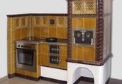 Kuchnia kaflowa-tradycja i prestiż. 22