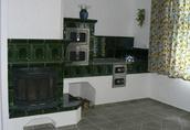 Kuchnia kaflowa-tradycja i prestiż. 27