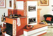 Kuchnia kaflowa-tradycja i prestiż. 37