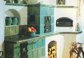 Kuchnia kaflowa-tradycja i prestiż. 44