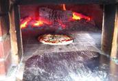Kuchnia kaflowa-tradycja i prestiż. 47