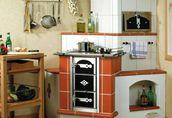 Kuchnia kaflowa-tradycja i prestiż. 57