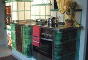 Kuchnia kaflowa-tradycja i prestiż. 59