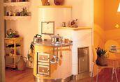 Kuchnia kaflowa-tradycja i prestiż. 64