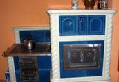 Kuchnia kaflowa-tradycja i prestiż. 65