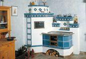 Kuchnia kaflowa-tradycja i prestiż. 73