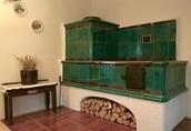 Kuchnia kaflowa-tradycja i prestiż. 78