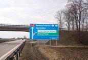 A4, tereny inwestycyjny przy autostradzie A4, idealny dojazd
