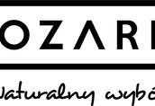 Sklep internetowy MOZARMi.pl - zdrowa żywność, witaminy, suplementy