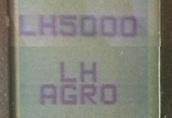 LH Agro LH 4000 LH 5000 - polski język 4