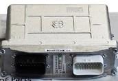 EHD Phoenix Box EHD / EHR Box Deutz-Fahr 4