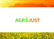 Pozostałe zboża Firma AgroJust z siedzibą w Głuchowie