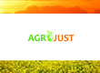 Pozostałe strączkowe Firma AgroJust z siedzibą w Głuchowie