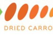 Całoroczny skup ziemniaka II kategori i odsortu Eco-Corn