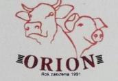 Byki na ubój Firma Orion działająca w branży od 27 lat, zajmuj...