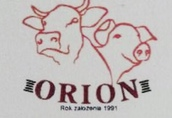 Organizator bydła