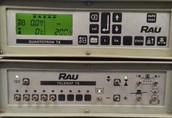 Naprawa sterowników i komputerów do opryskiwaczy 80