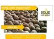 Łubin żółty SOLID EKO GROUP kupi surowce, kt