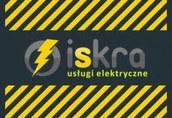 Elektryk Wrocław, usługi elektryczne, pogotowie 24 awarie