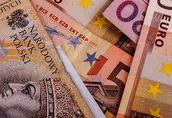 oferta Kredyt: rolnik, przemysl, nieruchomosci od 9000 do 950