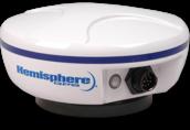 Antena GPS Novatel SMART-AG SMART6 SMART6-L 9