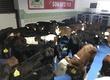 Krowy Zapraszam do Romanów 2 98-235 B