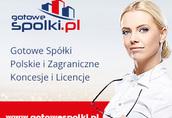 Gotowe agencje pośrednictwa pracy, gotowa licencja na spedycje