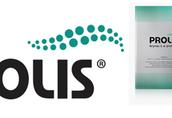 Rzepak Oferuje unikalny produkt - PROLIS®. Jedynie 5 g...