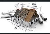 budownictwo kompleksowe HERTOS