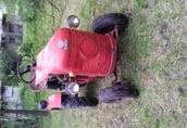 Sprzedam traktorek Dzik 2