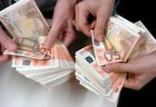 Niezawodna I Poważna Pożyczka Ekspresowa