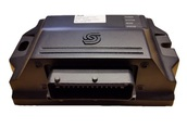 Sterownik jazdy hydrostat SUSMIC 10 S1X SX NFPE 9
