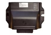 Sterownik jazdy hydrostat SUSMIC 10 S1X SX NFPE 10
