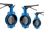valves dealers in kolkata