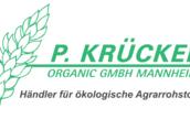 Pszenica Kupię ekologiczną pszenicę konsumpcyjną, min 25to...