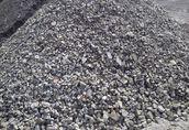 sprzedaż piasek żwir kamień piach kliniec tłuczeń rzeszów krasne