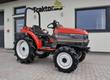 Pozostałe ciągniki Firma traktor.com.pl oferuje