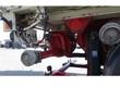 Przyczepy ciężarowe SCANIA R 480 eur 5. . ROK 2009