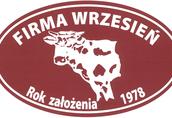 Skup bydła rzeźnego i hodowlanego; Świętokrzyskie, Mazowieckie