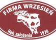"""Jałówki na ubój Firma """"1978 Wrzesień"""" posiada d"""